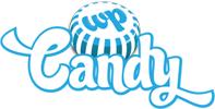 WP Candy
