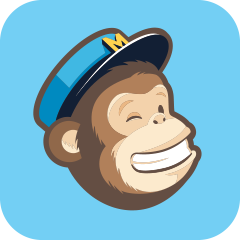 Event Espresso MailChimp Integration