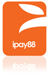 iPay 88 payment image